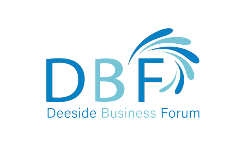 The North Wales Business Exhibition 2019